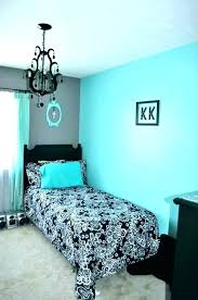 Teal And Coral Bedroom White Aqua Full Grey Large Size Of Ideas
