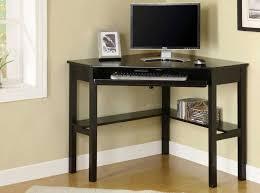small corner furniture. Black Small Corner Desk Furniture