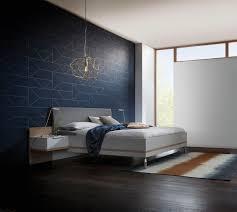 Nolte Schlafzimmer Bewertung Schlafzimmermöbel Möbel May