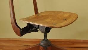 wooden swivel office chair. Unique Wood Swivel Desk Chair On 7 Best Images Pinterest Office Chairs Wooden Swivel Office Chair A