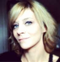 Karin Oneal - United States   Professional Profile   LinkedIn