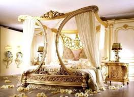 how to make canopy bed curtains – frogfreaks.com