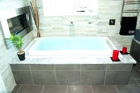 cleaning jacuzzi jets home design ultimate cleaning jets how