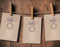 8 Best Wedding Seating Plan Template Images Seating Chart Template