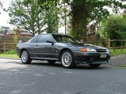 R32 GTR VSPEC 1993 £9950 ********** - GT-R Register - Nissan ...