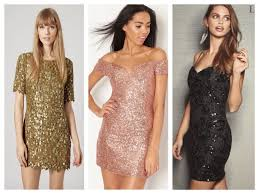 Christmas Party Dresses Guide 14  MyStudentStyleChristmas Party Dresses Uk