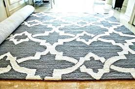 ikea living room rugs area rugs grey and white for living room area rugs ikea large