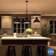 3 light pendant island kitchen lighting pendants bronze 3 light kitchen island pendant track lighting fixture