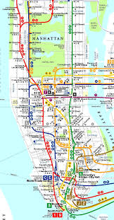 best  new york maps ideas on pinterest  map of new york city