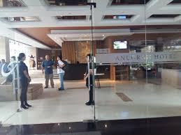 Anugrah Hotel Anugrah Hotel Hotel Pertama Kota Sukabumi Sukabumi Ekspres