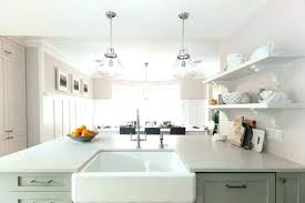 kitchen glass pendant lighting island clear lights for uk kitchen glass pendant lighting island clear lights for uk