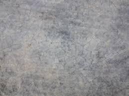 concrete floor texture. Cracked Concrete Floor Texture
