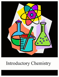 Chemistry Cover Page Designs Introductory Chemistry Open Textbook Library
