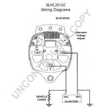 Omc Co Wiring Diagram Mercury 40 HP Wiring Diagram