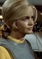 Patty Poulsen - Patty%2520Poulsen%2520%2520Airport%2520(1969)