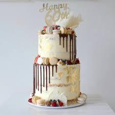 Birthday Cake Topper Custom Age Bridal Bling