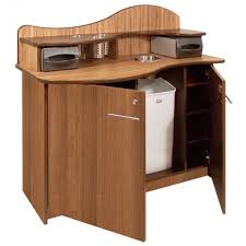 coffee station furniture.  station intended coffee station furniture