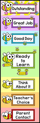 63 Best School Wide Theme If It Is To Bee Its Up To Me