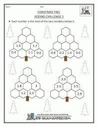 Worksheets Mental Maths Year 6maths For Kids Key Stage Math Free 1 ...