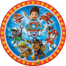 08 07 2016 paw patrol wallpapers 1600x1600