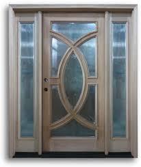 home doors exterior doors mahogany exterior doors mahogany modern reeded glass modern mahogany