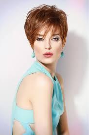 účesy Pro ženy Po Padesátce Nové Tipy 2015 Vlasy A účesy