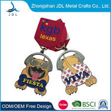 China Custom Metal <b>Badge</b>/ <b>Military</b> Medallion/ Sports Medal as ...
