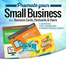 business to business marketing flyers business cards postcards and flyers for marketing