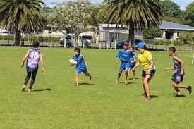 Image result for kaikohe west school running pics