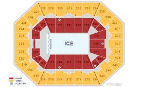 Tickets Disney On Ice Presents Dream Big Charleston Wv