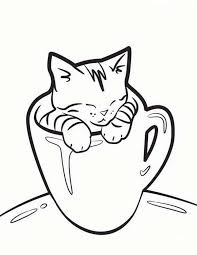Small Picture 24 best Colouring pages images on Pinterest Drawings Coloring