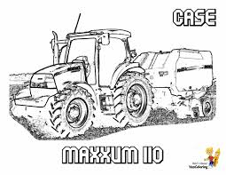 This article includes some of the outstanding unicorn coloring sheets. Rugged Tractor Coloring Pages Yescoloring 150 Free Farm Tractors
