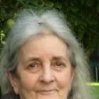 Allen Funeral Home Camilla Estabrooke ( June 27, 1939 - March 31 ...