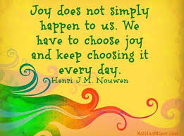 Joy Quotes Simple Joy Quotes One Mind Dharma