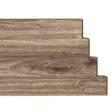 laminate flooring 14mm bleach oak