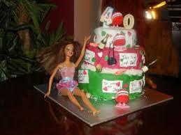 Nickelodeon Birthday Cakes Inspirational 25 Awesome 40th Birthday