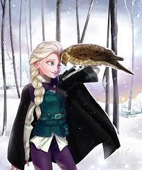 beaucoup des griffonnages | Disney princess art, Disney frozen elsa, Disney  frozen
