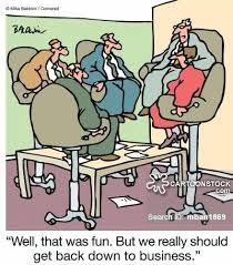 fun office chairs. office chair cartoons cartoon funny picture fun chairs o