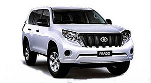 2018 toyota dyna. contemporary 2018 2018 toyota prado redesign release date and price throughout toyota dyna e