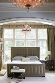 Living Room Furniture Northern Va 25 Best Bernhardt Furniture Trending Ideas On Pinterest