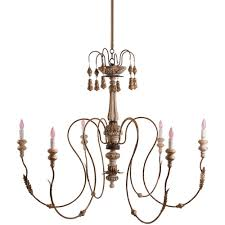 cur light adorable italian chandelier ideas urban dictionary inside italian chandeliers contemporary gallery 9
