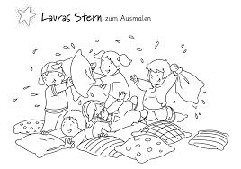 Lauras Stern Wunderschöne Bilderbücher Von Klaus Baumgart