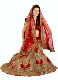 latest bridal red lehenga designs 2017 prices by designer Wedding Lehenga Price latest bridal red lehenga dresses 2017 prices by designer wedding lehenga price in india