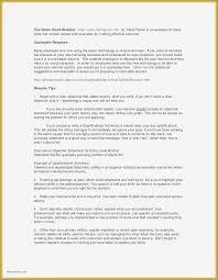Basic Entry Level Resumes Entry Level Social Media Resume Sample Solaris