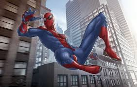 spider man wallpaper hd 1080p