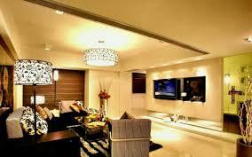 living room floor lamps home depot. living room floor lamps home depot