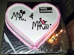 Vrinda Dawda On Twitter Happy 1st Marriage Anniversary To D Most