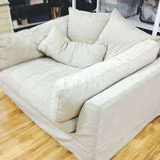 super comfy reading chair best big comfy chair ideas on big chair corner sofa and snuggle super comfy reading chair