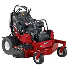 exmark 36 walk behind mower diagram exmark engine image for 2018 exmark vantage s series 36 stand on mower vts541cka36300 exmark 36 walk behind mower diagram exmark engine image for