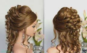 Easy Summer Hairstyles For Medium Hair Fresh Medium Hair Summer